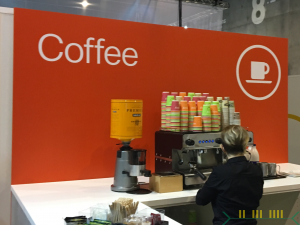 20180201 - Coffee Is Life